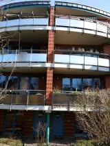 Im Herzen von Garbsen-Mitte!  Großzügige 3-Zimmer-Wohnung mit Balkon